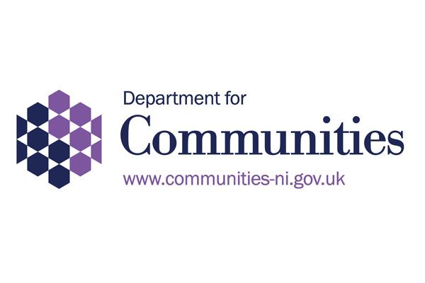 www.communities-ni.gov.uk/sites/default/files/i...