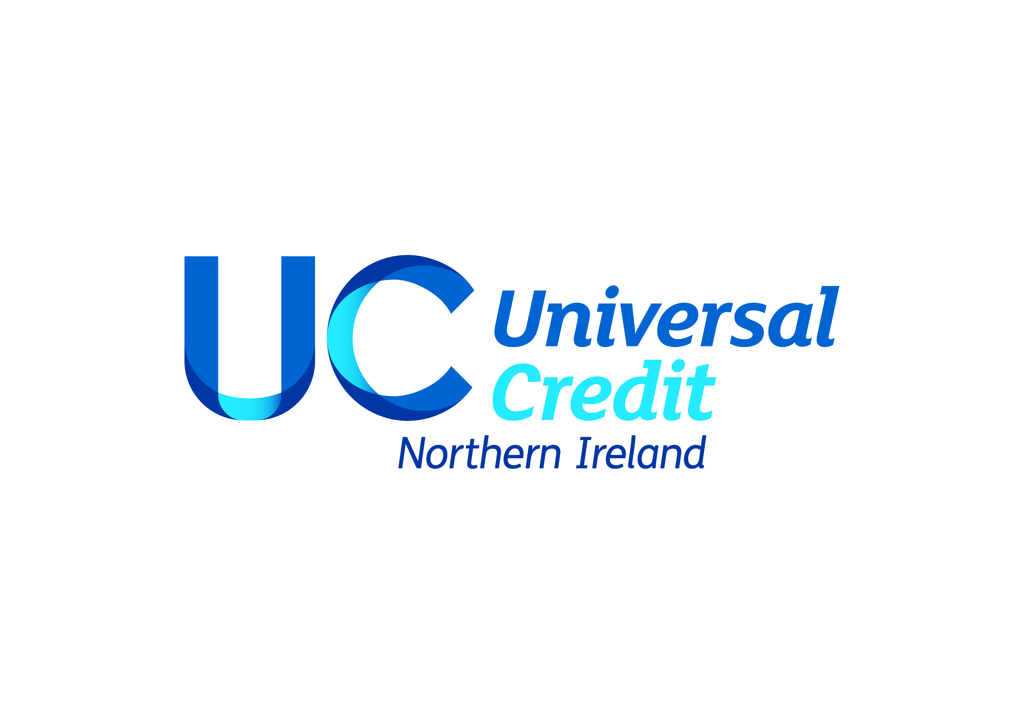 Universal Credit to be introduced in Londonderry/Derry   Department ...