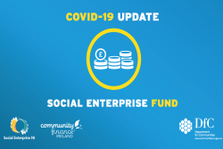 £7m fund to open for Social Enterprises