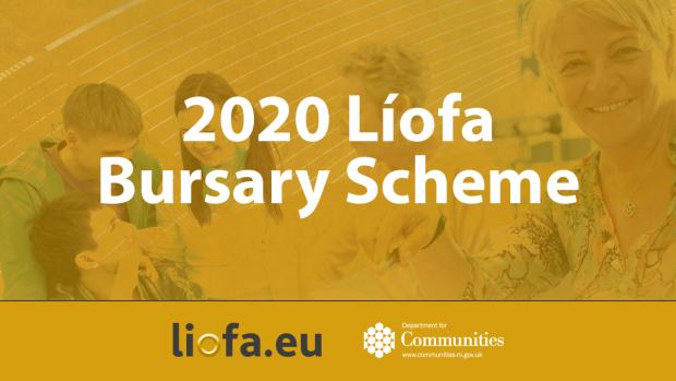 Liofa 2020.png