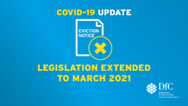 covid-19-update- eviction-notice-legislation-extended-to-march-2021