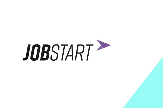 JobStart scheme for 16-24 year olds among labour market interventions