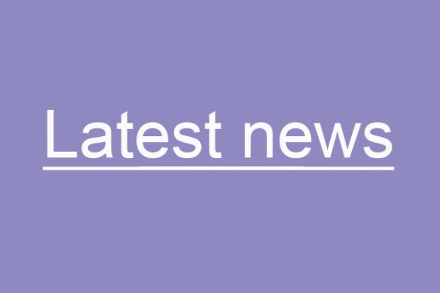 Hargey vows to oppose 'inhumane' deportation plans