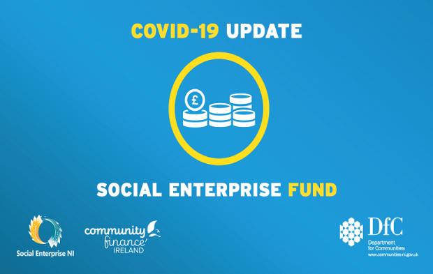 £7m fund to open for Social Enterprises