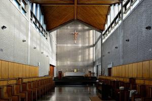 Our Lady of Bethlehem Abbey, Portglenone